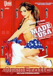Made in the USA (Wicked Pictures)