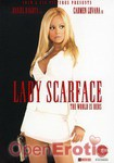 Lady Scarface - The world is hers (Adam & Eve Pictures)