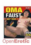 Oma Faust Gefickt (QUA) (BB - Video)