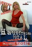 Hausfrauen Total unterfickt (Create-X Production - New Line)