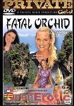Fatal Orchid (Private - Gold)