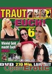 Traut Euch! 6 (QMD) (Muschi Movie)