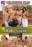 Field of Schemes Part 5 (Girlfriends Films)