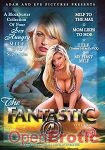 The Fantastic 4 - Vol. 6 (Adam & Eve Pictures - 4 Disc Set)