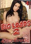 Big Loads 2 (Zero Tolerance - 4 Stunden)