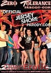 Official Jersey Shore Parody - 2 Disc Set (Zero Tolerance)