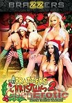A Very Brazzers Christmas 2 (Brazzers)