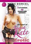 Infinity - The very Best of Anissa Kate (Marc Dorcel)