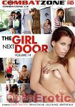 The Girl next Door Vol. 14 (Combat Zone)