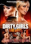 Dirty Girls vs Bad Boys (Paradise Film - Centauro)