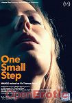 One small Step (Viv Thomas)