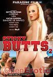 Sticky Butts Vol. 2 (Paradise Film - Big D Productions)