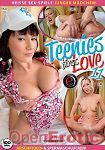 Teenies first Love Teil 11 (Erotic Planet)