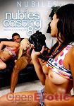 Nubiles Casting Vol. 8 (Nubile Films)