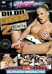 Dildo Bingo Teil 2 (Goldlight)