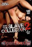 Slave Collector Vol. 2 (Kinkkrew)