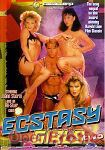 Ecstasy Girls Vol. 2 (Caballero)