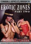 Erotic Zones - Part Two (Caballero)