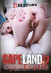 Tales from Gapeland Vol. 9 (21 Sextury.com)