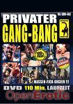 Privater Gang-Bang (QUA) (Muschi Movie)