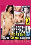 Ehefrauen Casting Nr. 14 (QUA) (Muschi Movie)