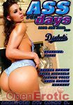 Ass for Days Vol. 1 (Diabolic)