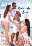 Balearic Love (Private - Specials)