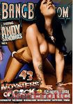 Monsters of Cock 43 (BangBros)