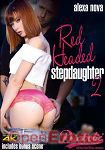 Red Headed Stepdaughter Vol. 2 (Diabolic)