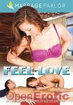 Feel the Love (Massage Parlor)