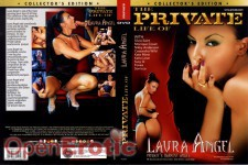 The Private Life of Laura Angel