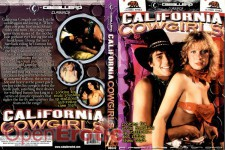 California Cowgirls
